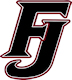 Fond du Lac Junior Football