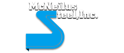 McNeilus Steel Inc.